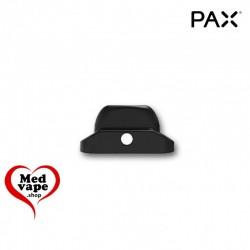 PAX 3 HALF-PACK OVEN LID